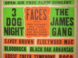August 18, 1972 North Carolina Motor Speedway, Rockingham, NC
