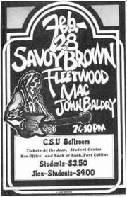 Savoy28272.jpg