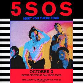 Meet You There Tour .jpeg