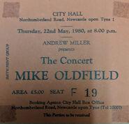 Oldfield22580