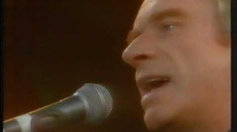 John Lennon Tribute Concert Liverpool May 1990