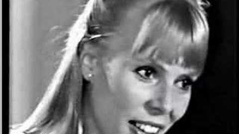 Joni Mitchell-Born to Take the Highway (1965)
