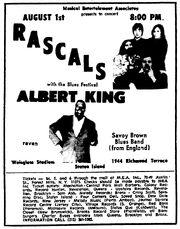 Rascals1869.jpg