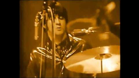 Train Kept a Rollin' - The Yardbirds French TV 1968