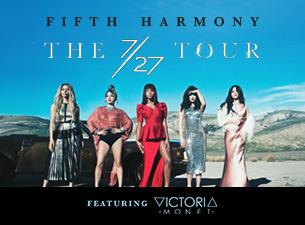 7/27 Tour