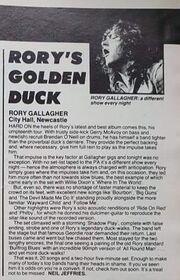 Rory23582.jpg