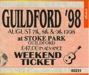 Guildford98c.jpg