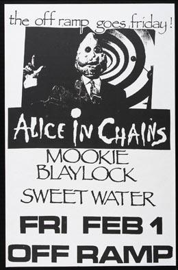 Mookie Blaylock 1991 United States Tour