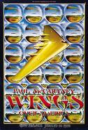 WingsCow76