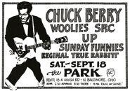 Chuck18971park