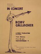 Rory71174
