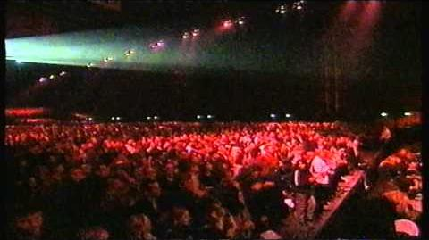 CONCERT OF HOPE Recorded live at the Battersea Power Station-0