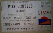 Oldfield27699
