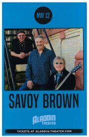 Savoy12519.jpg