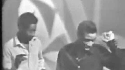 YouTube - Sam Cooke and Jackie Wilson-Cha Cha Cha.mp4