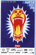 GurtenFestival1995