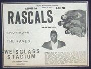 Weissglass1869.jpg
