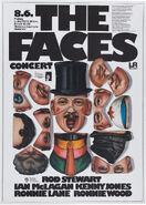 Faces8673