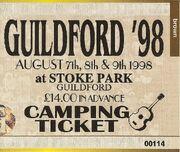 Guildford98d.jpg