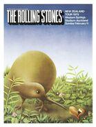 Stones11273