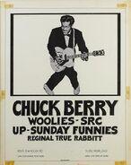 Chuck18971