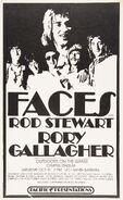 Faces131073