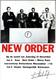NewOrder131280.jpg