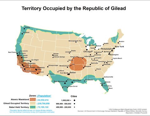 Republic of Gilead.png