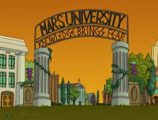 MarsUniversity.png