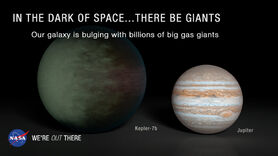 Gas Giants.jpg