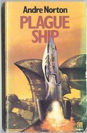Plague ship 4.jpg