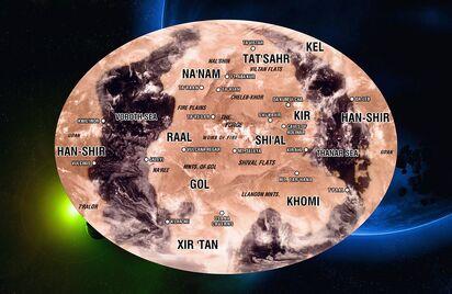 Vulcan planet map.jpg