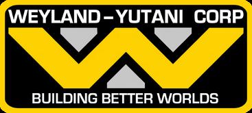 Weyland Yutani.png