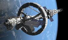 Interstellar spaceship.jpg