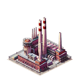 Oil Power Plant.png