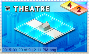 Theatre.png