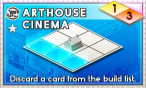 Arthouse Cinema.png