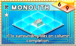 Monolith.png