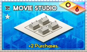Movie Studio.png