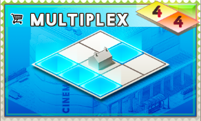 Multiplex.png