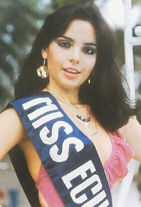 MISS ECUADOR 1982.jpg