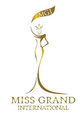 MissGrandInternationallogo.jpg