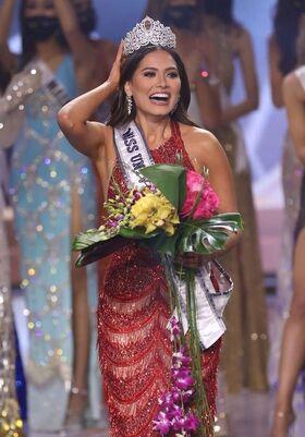 Miss Universo 2020.jpg