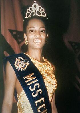 MISS ECUADOR 1996.jpg