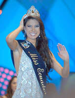 Miss Ecuador2007.jpg