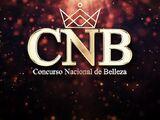 Concurso Nacional de Belleza Ecuador 2021