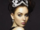 Miss Universo 2005