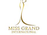 Miss Grand Internacional 2021