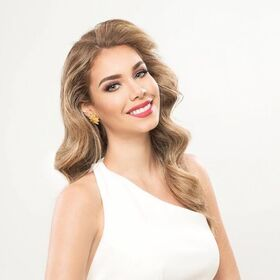 Romina Zeballos2.jpg
