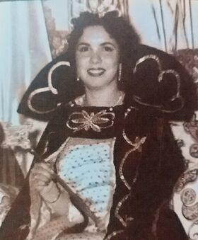 MISS ECUADOR 1956.jpg